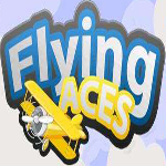 "C&D Orders Flying In A Firemint VS StickyCoding Conflict Over ""Flying Aces"""