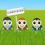 Google Buys LabPixies – Shows More Commitment To Gaming On Android