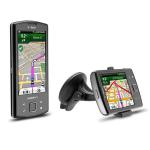 Garmin-Asus Announce Garminfone, Exclusive To T-Mobile USA