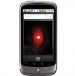 Google Cancels Plans For Verizon Nexus One, Recommends The Droid Incredible Instead