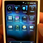 HTC's New Espresso Sense UI In A Detailed Video Review, Expected On T-Mobile myTouch Slide This Summer