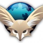 Mozilla Firefox For Android (Fennec) Pre-Alpha Available For Android 2.0+ Devices, Looks Very Promising