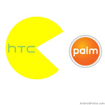 Editorial: Palm, Inc Now For Sale. Will HTC Buy Palm For Patents, To Port Pre To Android, Or Both?