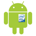 Intel Wants A Piece Of Android Action, Ports Android To Run On Atom CPUs, Goes After ARM