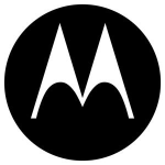 Motorola Releases Official Android Update Timeline