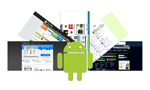 Roundup Of The Top 7 Android Market Exploration And Review Sites - Where Will You Look For Your Next App?