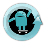 Impressions And Screenshots From CyanogenMod 5.0.7 (Android 2.1) For G1/MyTouch 3G – It's Eclair Deliciousness At Its Best