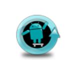 Custom ROM Review: CyanogenMod For The Nexus One