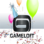 Gameloft's DRM Policy Change – Now With Less Rip-off