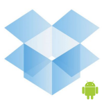 Detailed Preview/Review Of The Official Android Dropbox Client Beta