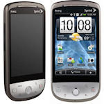 Leaked Sprint HTC Hero Android 2.1 Update Surfaces, Sprint Reportedly Confirms It's Real But Not Yet Released Officially