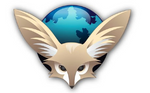 Get The Latest Version Of Firefox For Android Every Day - Mozilla Now Making Nightly Builds Of Fennec