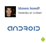 Get Ready For An Even More Social Android - Facebook SDK Has Gone Live