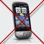 No May 7th Android 2.1 Update For Sprint HTC Hero - And Yet Again We Are Sad Pandas