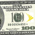 Reminder: Sprint Offers A $100 Credit For Customers Porting Their Numbers From Other Carriers