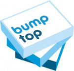 Google Acquires BumpTop, Will The Ingenious UI Make It To Android?