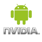 NVIDIA's Tegra Chipset To Focus On Android, Sets Crosshairs On Apple