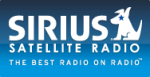 App Review: Sirius XM For Android