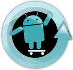 CyanogenMod 5.0.8 Released With 720p Video Recording For The Nexus One