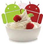 Latest Nexus One Froyo ROM Leak: FRF83