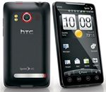 Next EVO 4G OTA Update Rumored To Arrive June 28th, And It Won't Be Froyo /Sad Face