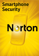 Norton Smartphone Security App Launched For Android
