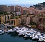 AndroidPolice.com And EVO 4G Go To Nice And Monaco's Monte Carlo For A Photo/Video Shoot