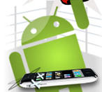 Gang Up On Apple And Win One Of 5 Free Android Phones, Including The EVO 4G [Contest]