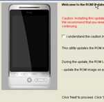Updated: Not 2.1 Yet AGAIN. Another European HTC Hero Update Rolls Out (102MB), Nordic Countries Are Up First