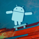 CyanogenMod 6 To Bring Froyo To Nexus One, Droid, Dream/Sapphire, Slide, Desire, Incredible, and EVO 4G - Experimental Builds For N1 and Droid This Weekend