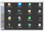 How-To: Run Android On Your PC