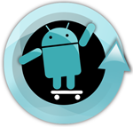 CyanogenMod 6 Alpha Officially Released For GSM HTC Hero