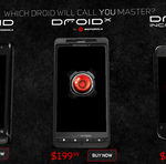 Motorola Droid X Now Officially On Sale From VZW - Here Is All You Need To Know