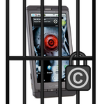 Chance Of Unlocking Verizon's Motorola Droid X Gets Even Lower: Say Hello to eFuse