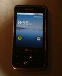 Review: XDAndroid Allows You To Run Android Froyo On Your WinMo HTC Phone