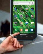 Samsung Hits A Milestone: Over 1 Million Galaxy S Devices Shipped In US