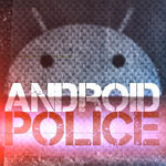 AndroidPolice.com RSS Add-on For Dolphin HD Now In The Android Market