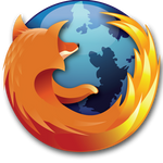 Send Links, Images, And Text From Firefox To Your Android Phone Using FoxToPhone