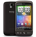Vodafone Rolling Out Vanilla (!) Froyo To HTC Desire In Next 7-10 Days