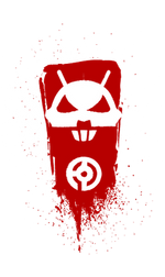 Koush Releases Custom ClockworkMod Recovery For Motorola Droid X - Nandroid Backups And Restores Now Possible; Next Stop: Custom ROMs