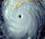 App Roundup: Hurricane Season Edition