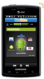 Buzz Voice For Android Arrives, Ready To Read Your Min… Errr… Daily News Aloud. Oh, And We Have 10 Free Copies To Give Away ($5 Value Each)