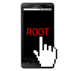 Motorola DROID X Gets Single-Click Root — On PC Or On Phone, It's Your Choice