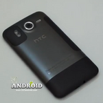 HTC Desire HD Caught On Video, Looks Even Sexier Than The EVO?
