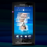 Sony Ericsson Xperia X10 Finally Comes To The US - Available For Pre-Order Now, Out August 15th On AT&T