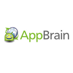 AppBrain Rolls Out New Ways To Search, Filter, And Discover Your Next Favorite Apps In The Android Market