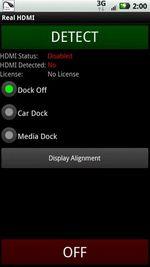 Real HDMI Unlocks Motorola Droid X's Crippled HDMI Functionality