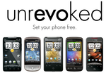 Froyo Root For HTC EVO 4G Released