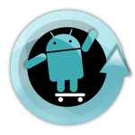 Problems Updating System Apps With CyanogenMod 6 On Your Nexus One? Download The App Update Pack