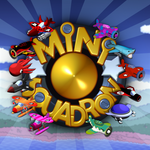 New In The Android Market: MiniSquadron - The Definition Of Addictive [Game Review]